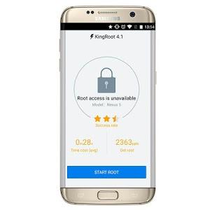 Download ΚіngRоοt 114.0.0 APK