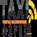 Download Ραδιοταξί Φάρος 8.37 APK