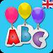 Download English Alphabet. Letters 1.1.0 APK