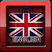 Download Английский разговорник 1.16 APK