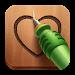Download Выжигание Free 1.0 APK