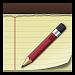 Download Заметки (блокнот) 1.2 APK