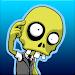 Download Зомби Инфо 1.12 APK