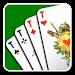 Download Карточная игра Бур-Козел  APK