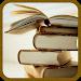 Download Книжная лавка 3.2.1 APK