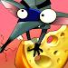 Download Крысы Mobile: веселые игры 3.22.0 APK