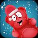Download Мой медведь Валерка 2.0 APK