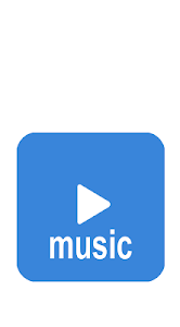 Download Музыка из VK 1.2.1 APK