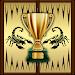 Download Narde - Backgammon 3.0.1 APK