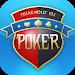 Download Покер Македонија 3.0.302 APK