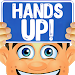 Download Hands up! 1.21 APK