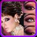 Download Секреты красоты. Макияж 2.0 APK