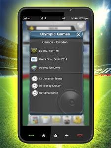 Download Спортивные ставки 1.0 APK