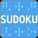Download Sudoku Free 1.3.8 APK