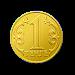 Download Тенге: Заработок в Казахстане 1.0.4 APK