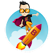 Download Хочу в ТОП ВК 1.0.1 APK