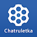 Download Chatruletka – Video Chat 6.2.6 APK