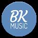 Download приложение музыка вк 1.1.1 APK