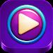 Download סוכריות - משחק חשיבה חינם a2.8.5 APK