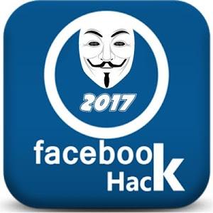 Download إختراق حسابات الفيس بوك 1.0 APK
