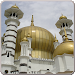 Download Muezzin_New 2.1 APK