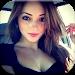 Download ارقام بنات واتس اب عربي 1.4 APK