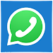 Download استرجاع الواتساب القديم الاصدار الجديد 2017 6.1 APK