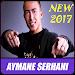 Download اغاني ايمن سرحاني 2017 2.1 APK
