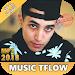 Download اغاني تيفلو بدون انترنت - T flow  2018 1.0 APK