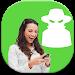 Download التجسس على واتس اب حبيبتك joke 1.1 APK