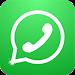 Download ال واتساب القديم 6.0 APK