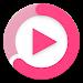 Download تلویزیون من - پخش انلاین کانالهای ماهواره ای فارسی 4.0 APK