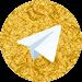 Download تلگرام طلایی ضدفیلتر (اصلی) 3 APK