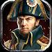 Download حروب المستعمرات 1.0.9 APK