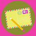 Download قصص مغربية - ريحان والمكتاب 1.0 APK