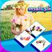 Download سناب شات تاج الورد 1.0 APK
