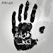 Download قراءة الكف بالكاميرا (prank) 1.0 APK