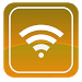 Download Wi-Fi Password Recovery 5 APK