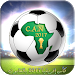 Download مباريات كأس افريقيا 2017 حصريا 1.0 APK