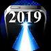 Download flashlight 2019 4.4.2 APK