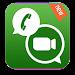 Download مكالمات واتس اب الفيديو 2017 7.5.6 APK