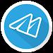 Download موبوگرام ضد فیلتر 4.9.0 APK