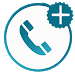 Download نصائح المجانية ل Whatsapp Plus 1.0 APK