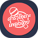Download คาราโอเกะเพลงไทย 1.5 APK