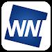 Download ウェザーニュースタッチ 天気・雨雲レーダー・台風の天気予報アプリ 地震速報・災害情報付き  APK