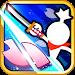 Download ズバッと斬! 1.0.1.0 APK