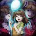 Download ナイトメアランド【脱出・謎解き探索ホラーゲーム】 2.0.7 APK