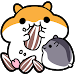 Download hamster collection ◆Freegame 2.10.0 APK