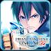 Download ファンタシースターオンライン2 es[本格アクションRPG] 4.2.1 APK