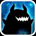 Download ホシクイ-ほのぼの着せかえアクションゲーム 1.3.1 APK